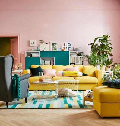 01_salones_IKEA
