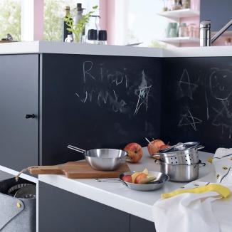 Cocinas IKEA 2018