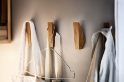 03_dormitorios_IKEA
