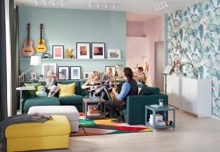 04_salones_IKEA
