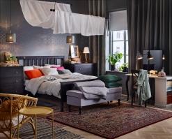 06_dormitorios_IKEA