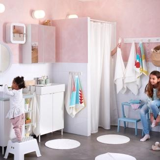 15_banos_IKEA