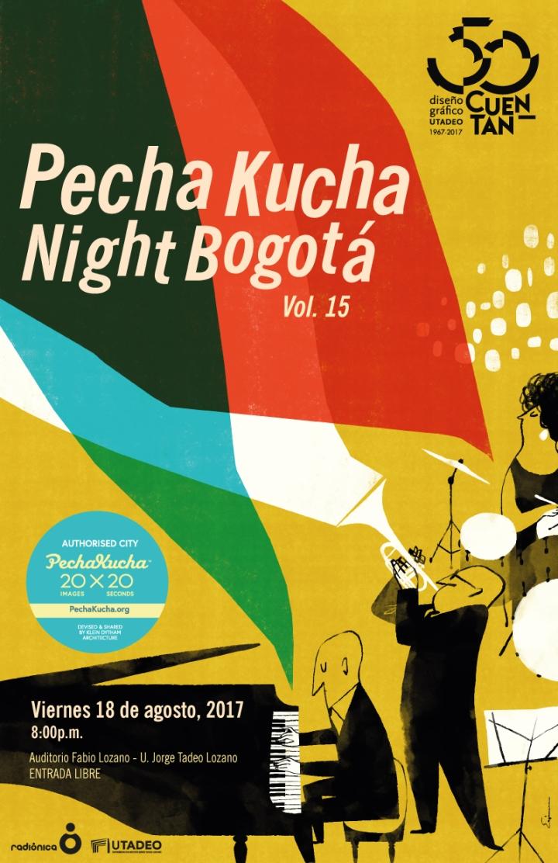 PechaKucha-Bogota15-Poster
