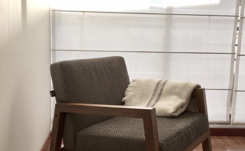 Casa+Diseño: mi nuevohogar