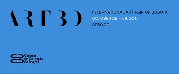Las 8 claves de ARTBO2017