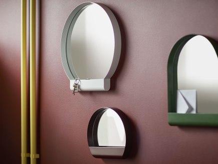 ikea-coleccion-ypperlig-2017-ikea_hay_ypperlig1053-espejo-acero-vidrio-blanco-verde-rojo-oscuro-lowres