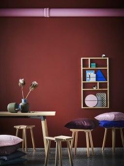 ikea-coleccion-ypperlig-2017-ph146021-estante-taburete-cojin-lowres