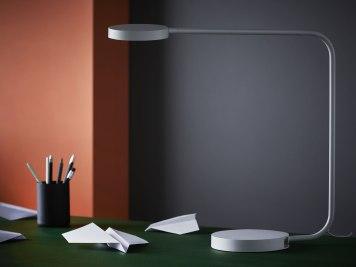 ikea-coleccion-ypperlig-2017-ph146026-lampara-aluminio-lowres