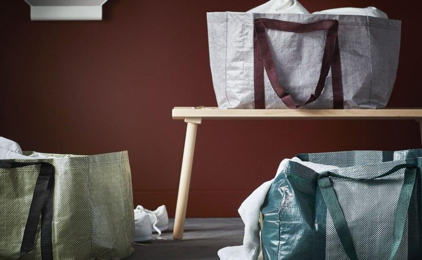 IKEA + HAY: una combinaciónperfecta